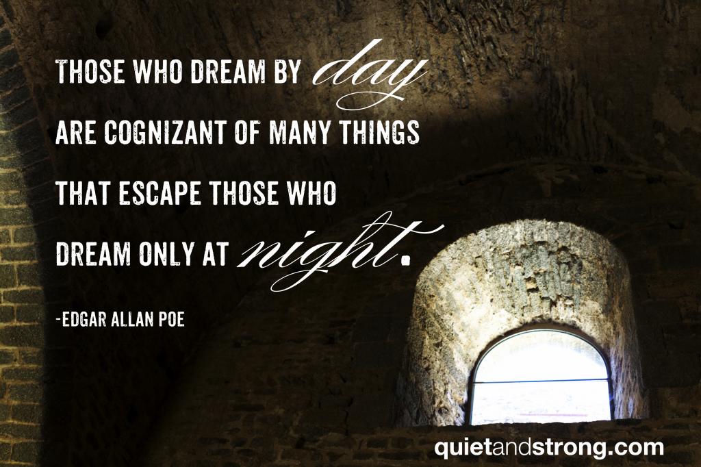 edgar-allan-poe-dreams