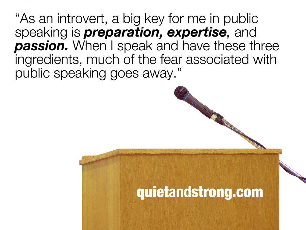 introverts-public-speaking-2