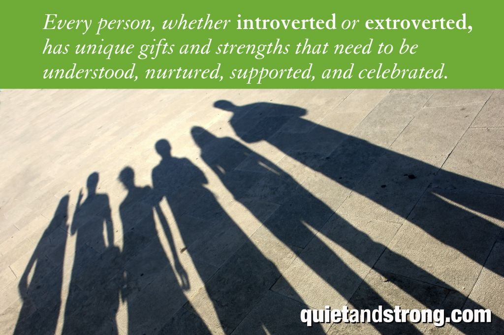 celebrate-introverts-and-extroverts
