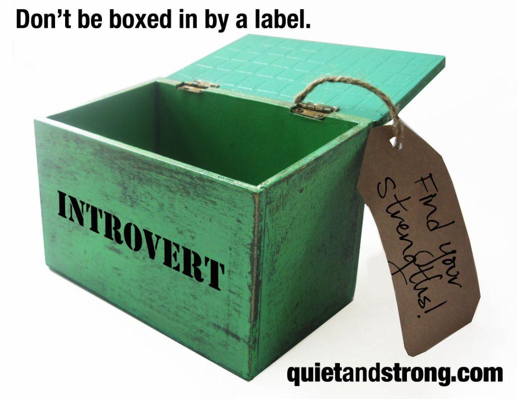introvert-box