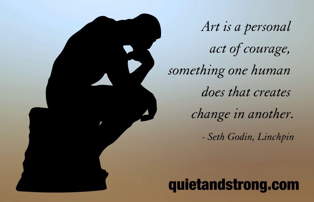 Seth-Godin-Art-Quote