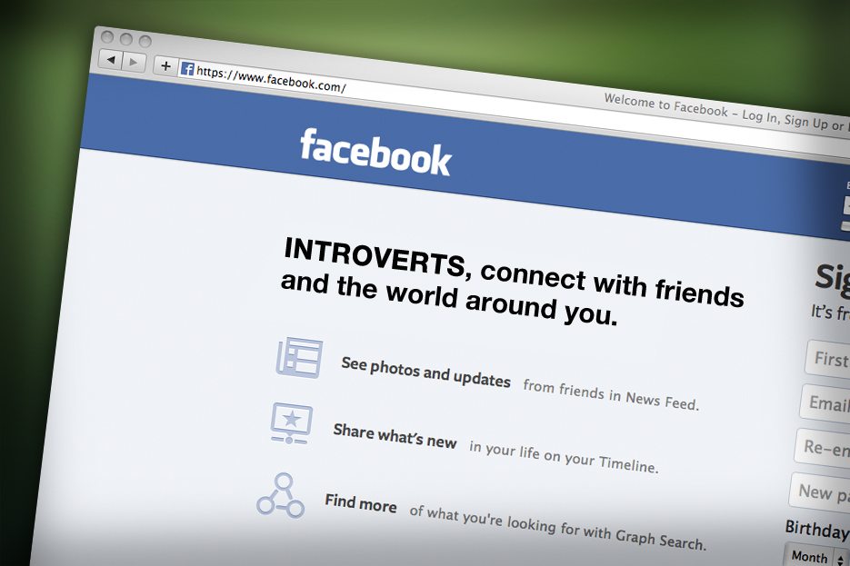 facebook-for-introverts