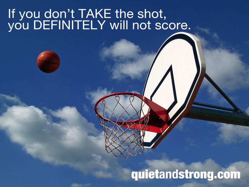 basketball-take-the-shot