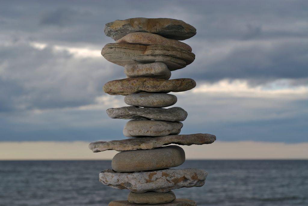 zen-still-life-1390074