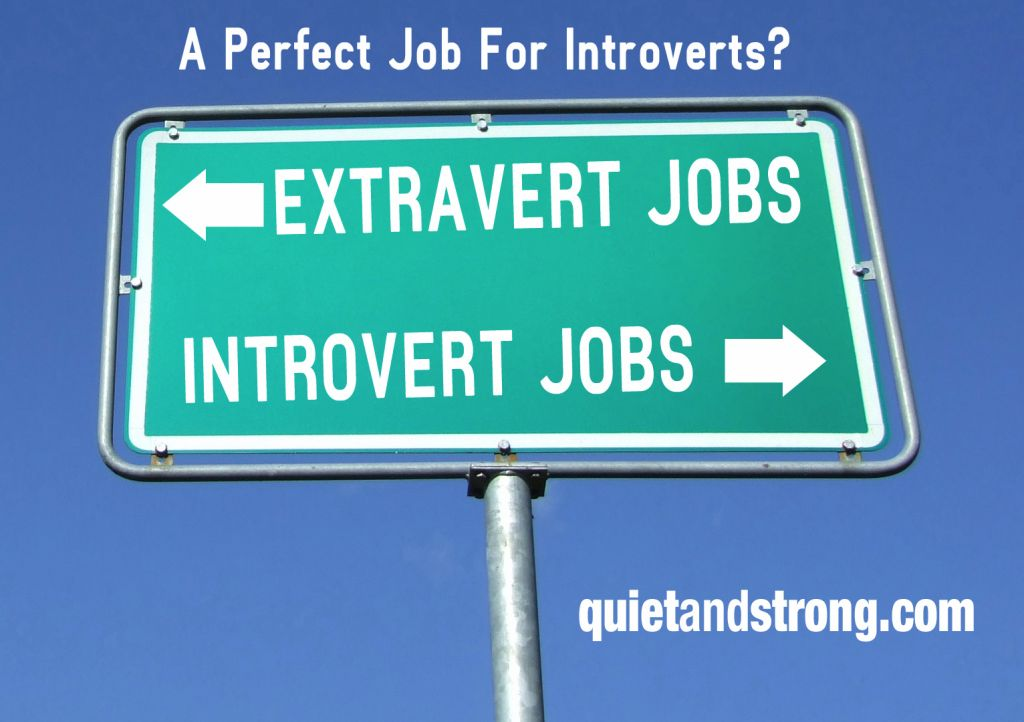 introverts-exit-here