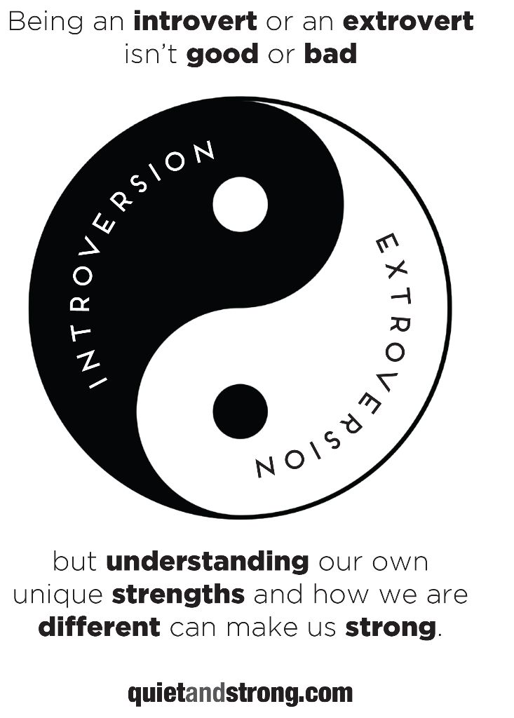 introversion-extroversion-yin-yang-meme